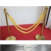 金色挂绳隔离带 LG-E