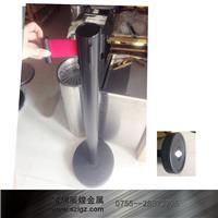纯塑料伸缩一米线 LG-S2