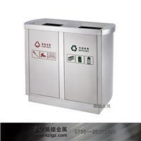 方形直开口砂钢分类桶 GPX-245  S