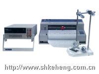 智能型鍍層電解測厚儀 DJH-E