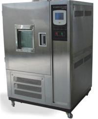 觸摸式恒溫恒濕機 AC-800