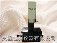 上海,蘇州,溫州二次元影像測量儀 AC-
