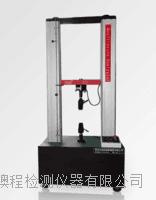 萬能材料試驗機測試軟件  AC
