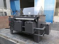 環保型鹽霧腐蝕試驗箱   AC-90