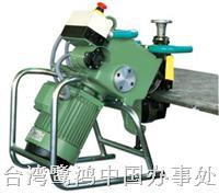 焊缝坡口、焊缝倒角 LH-Q50