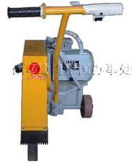 手推砂带机 SD-100