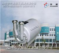 ZXB不鏽鋼自吸泵