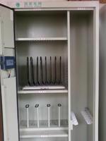 電力安全工具柜 2000*800*450mm