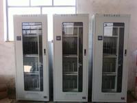 普通安全工具柜 多款供選擇