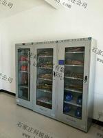 恒溫除濕安全工具柜 2000*800*450mm