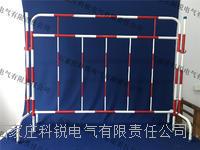 鐵質組合式圍欄-鐵安全圍欄-床頭式圍欄