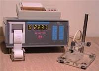 微电脑多功能电解测厚仪/电解测厚仪 HQT-IA