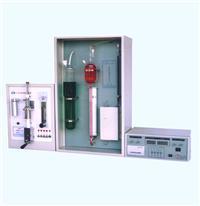 CS20D型碳硫分析仪 CS20D