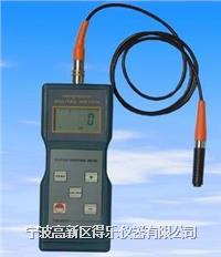 涂层测厚仪 涂镀层测厚仪 镀锌层测厚仪 磁性测厚仪CM8821