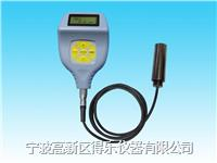 ETA-068NFW涂层测厚仪/测量非磁性金属基体