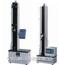 数显式电子试验机(单臂式)1KN