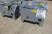 買鹽霧試驗機鹽霧試驗箱鹽霧箱找寧波歐林特儀器 OLT-60型
