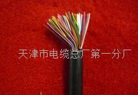 阻燃屏蔽双绞线是什么线 ZR-RVSP