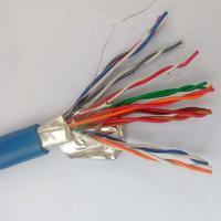 MSYV矿用通信电缆 MSYV、MSYV22