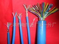 HYAT电缆-HYAT23通信电缆工艺