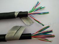 铁路信号电缆PTYL23传输距离