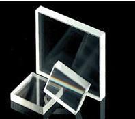 透射光柵分光鏡