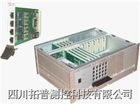 TSC3000模块化信号调理系统