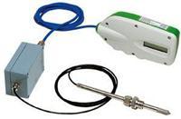 EE30EX本安防爆型溫濕度變送器  EE30EX