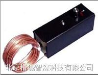 JC-A191系列低溫斷路器 JC-A191