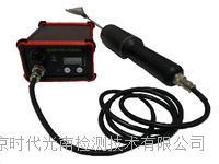 AC100電火花檢測儀