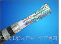 铁路信号电缆PTYA23基本用途厂家 铁路信号电缆PTYA23基本用途厂家