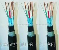 铁路信号电缆PTYA23大图厂家