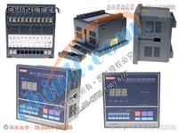JKL7CE/JKL7C 智能無功功率自動補償控制器 JKL7CE