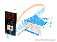 XMT-DA系列數字調節儀(溫控儀) XMTDA