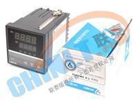 XMTD-7000 智能顯示調節儀 XMTD-7000