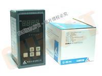 LTS-6000 智能顯示調節儀 LTS-6000