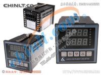 LTA-6220-99P 智能數字PID調節儀 LTA-6220-99P