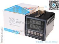 LTA-6420-99P 智能數字PID調節儀 LTA-6420-99P