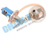 FUQK-03 防腐浮球液位控制器 FUQK-03