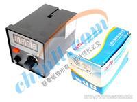 JDSB-40 數顯電磁調速電機控制器 JDSB-40