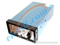 JZK-03 可控硅電壓調整器 JZK-03