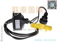 KF510-25 智能葉輪流量計 KF510-25