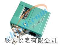 YK 2.0 壓力控制器 YK 2.0