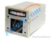 TEL72-3311 溫度調節儀 TEL72-3311