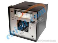 TEL96-3311 溫度調節儀 TEL96-3311