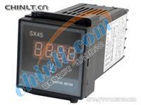 SX45-V 數顯電壓表 SX45-V