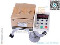 YTB配件BD-W-1变频调速器外引盒
