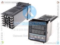 CHINLT-7000G(XMTG-7000) 智能顯示調節儀  CHINLT-7000G(XMTG-7000)