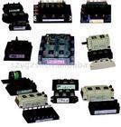 功率模塊—IPM模塊|IGBT模塊|GTR模塊|整流模塊|可控硅模塊|二極管模塊 SKM300GB128D,SKM400GB128D,SKM75GB128D,SKM100GB128D