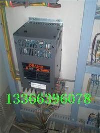 abb變頻器故障代碼/ABB變頻器故障解析/維修ABB變頻器 ACS600全系列/510/550全系列